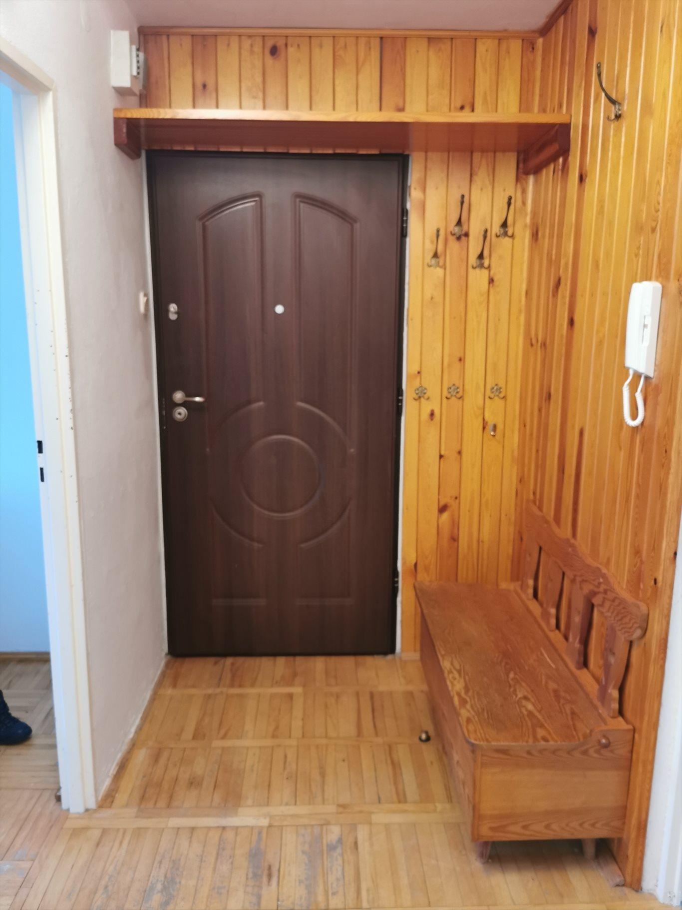 Mieszkanie trzypokojowe na sprzedaż Wałcz, Centrum, Nowomiejska 23  59m2 Foto 10