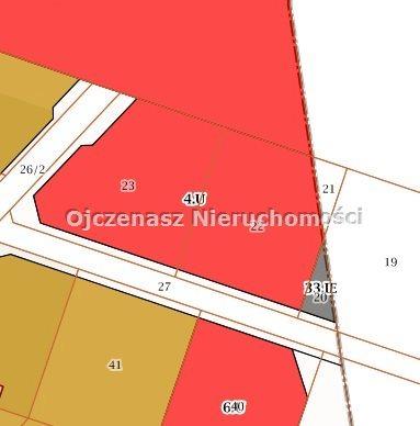 Działka inna na sprzedaż Bydgoszcz  2854m2 Foto 7