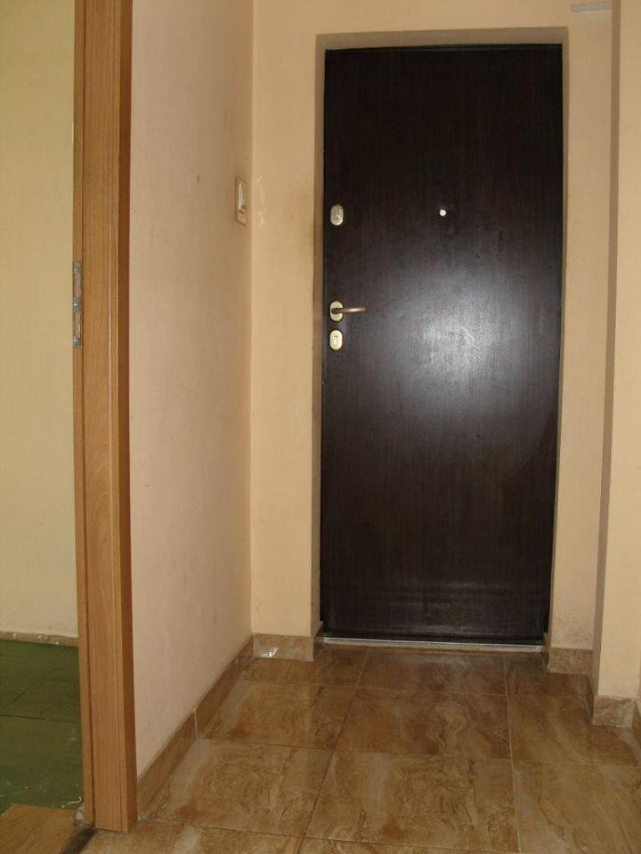 Mieszkanie trzypokojowe na sprzedaż Warszawa, Praga-Południe, Budrysów  60m2 Foto 8