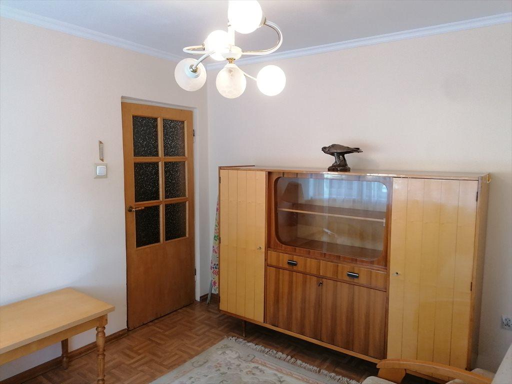 Mieszkanie dwupokojowe na sprzedaż Łódź, Bałuty, Żabieniec, Turoszowska  44m2 Foto 4