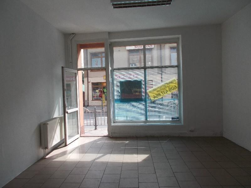 Lokal użytkowy na wynajem polska, Brodnica, Centrum, Centrum  56m2 Foto 5