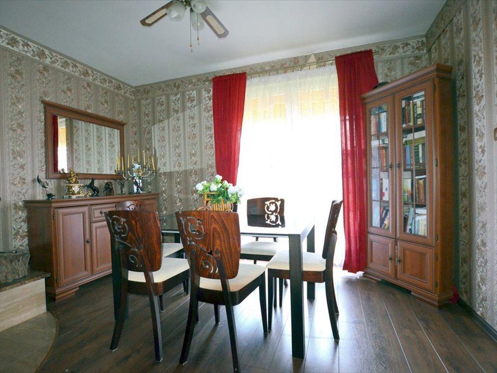 Dom na sprzedaż Elbląg, Elbląg  118m2 Foto 11