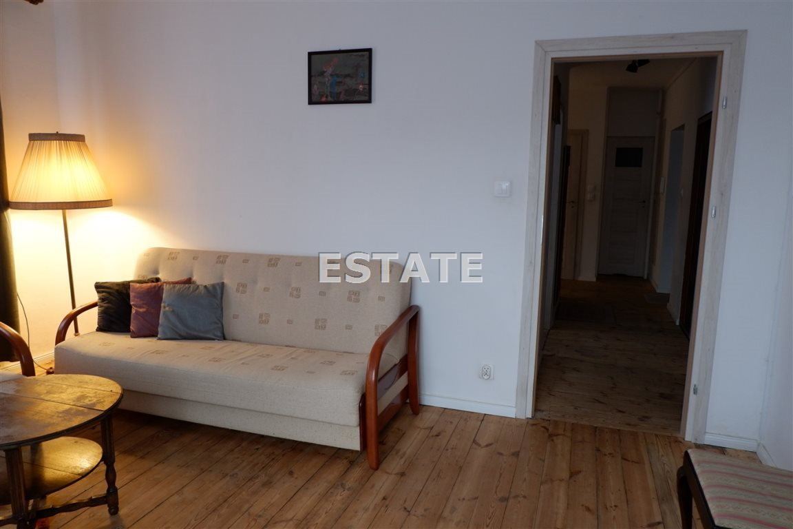 Mieszkanie trzypokojowe na sprzedaż Łódź, Bałuty, Limanowskiego  65m2 Foto 4