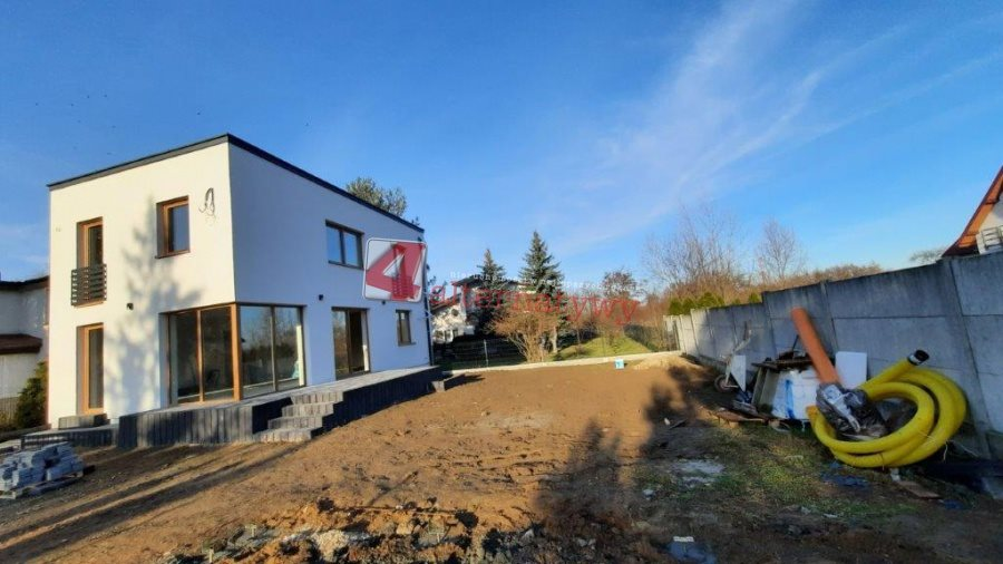 Dom na sprzedaż Tarnów, Mościce, okolice ul. Czerwonej  116m2 Foto 11