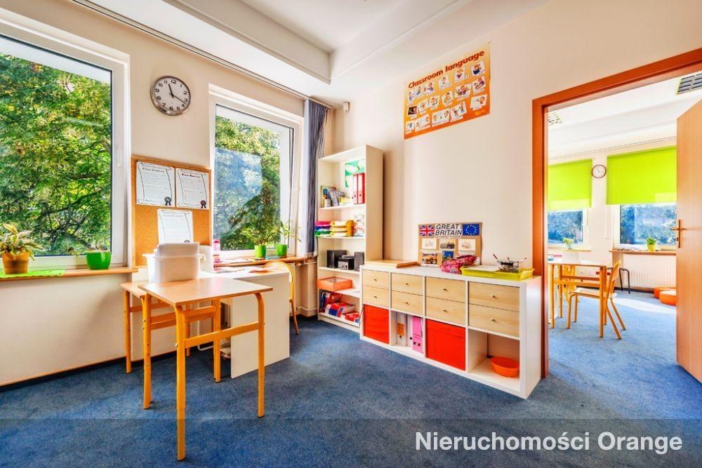 Lokal użytkowy na sprzedaż Pruszcz Gdański  740m2 Foto 10