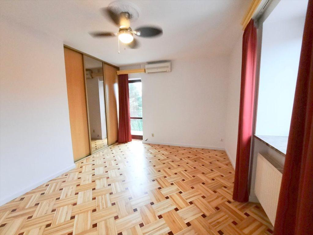 Dom na wynajem Warszawa, Wilanów, Wilanów, Husarii  330m2 Foto 7