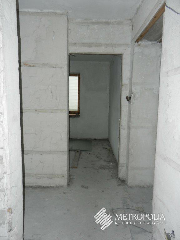 Dom na sprzedaż Włoszczowa  170m2 Foto 1