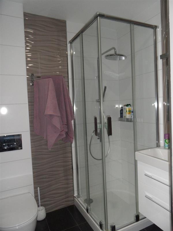 Dom na sprzedaż Rumia, TUWIMA  190m2 Foto 10