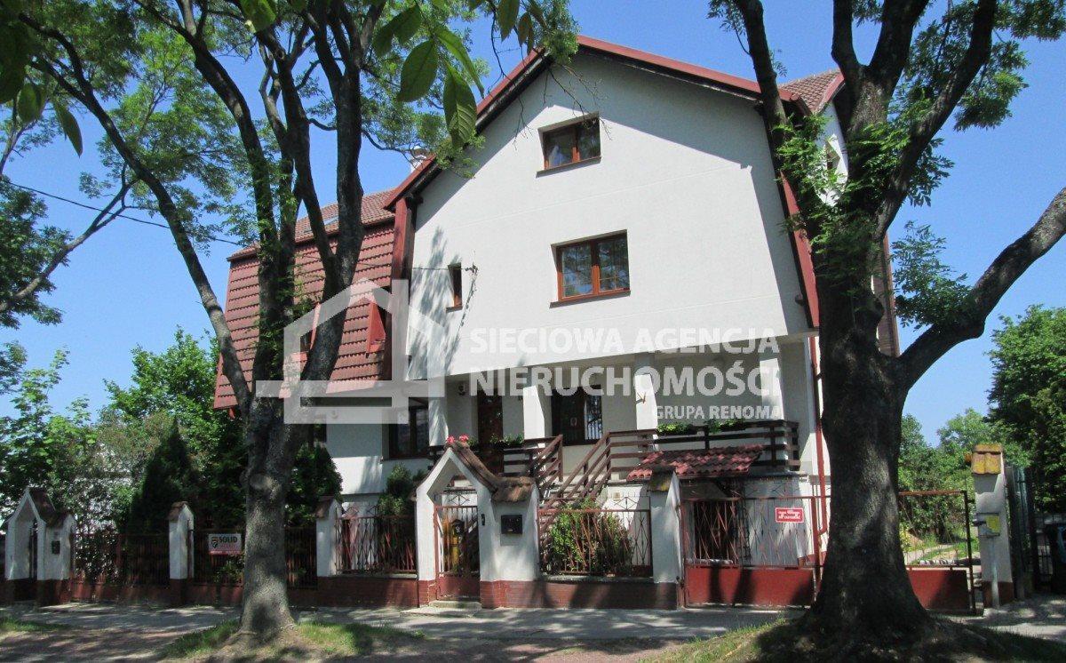 Dom na wynajem Gdynia, Orłowo  300m2 Foto 1