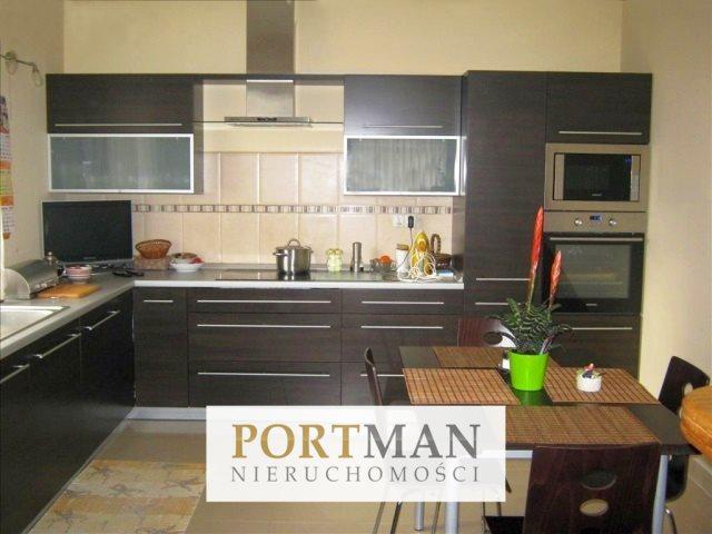 Dom na sprzedaż Otwock  250m2 Foto 1