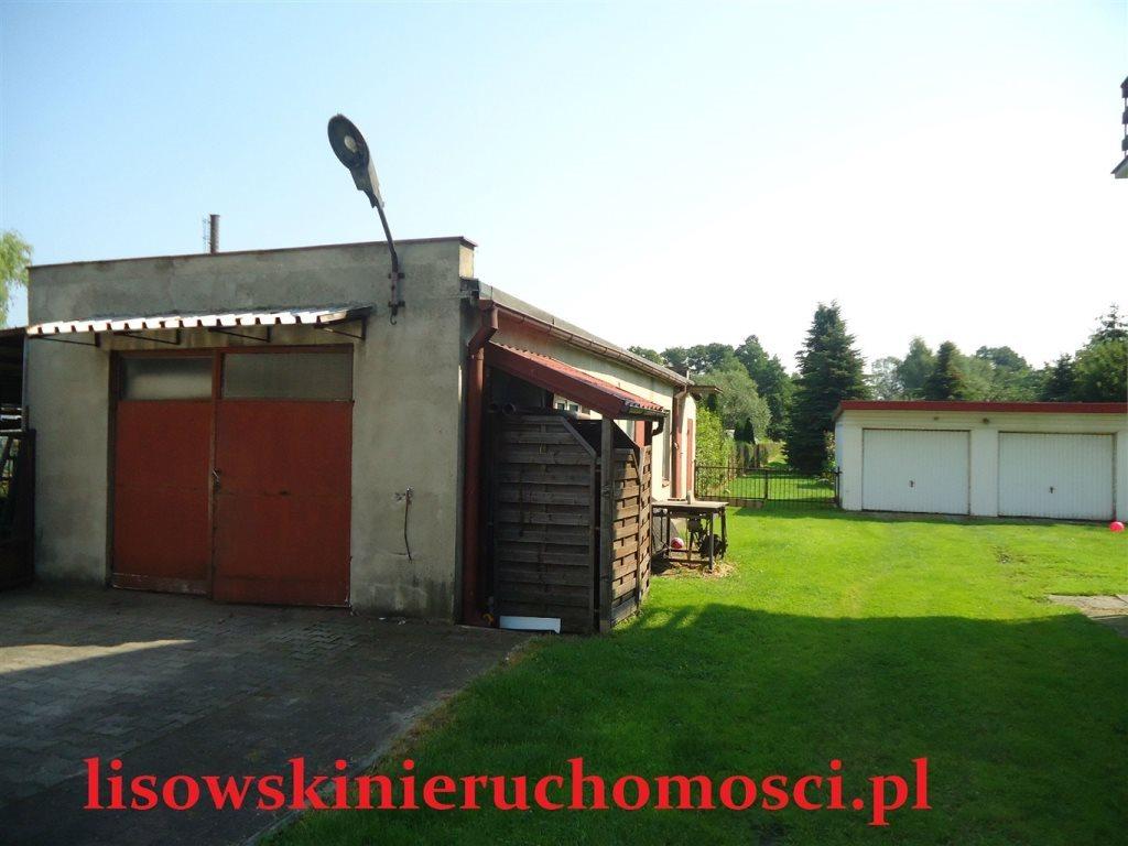 Dom na sprzedaż Zgierz, Proboszczewice  280m2 Foto 12