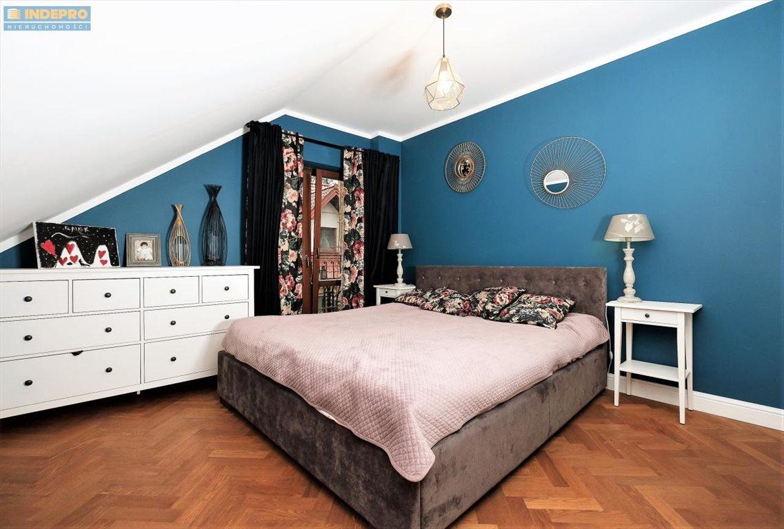 Dom na sprzedaż Marki, Piaskowa  269m2 Foto 2