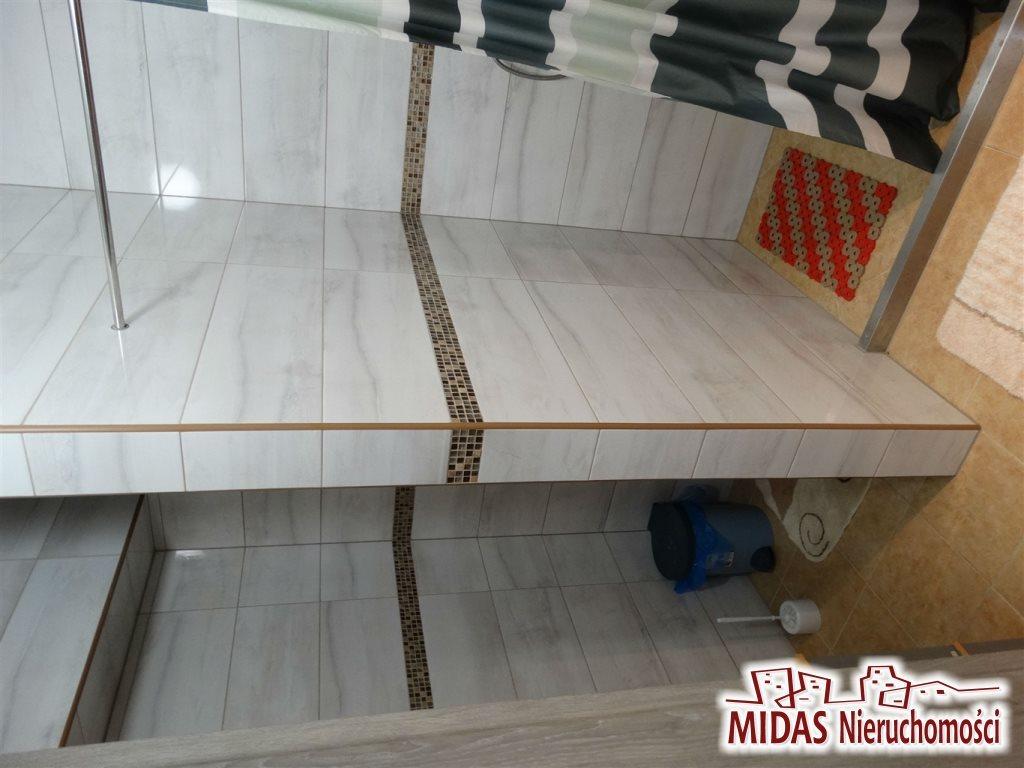 Mieszkanie trzypokojowe na wynajem Ciechocinek  70m2 Foto 7