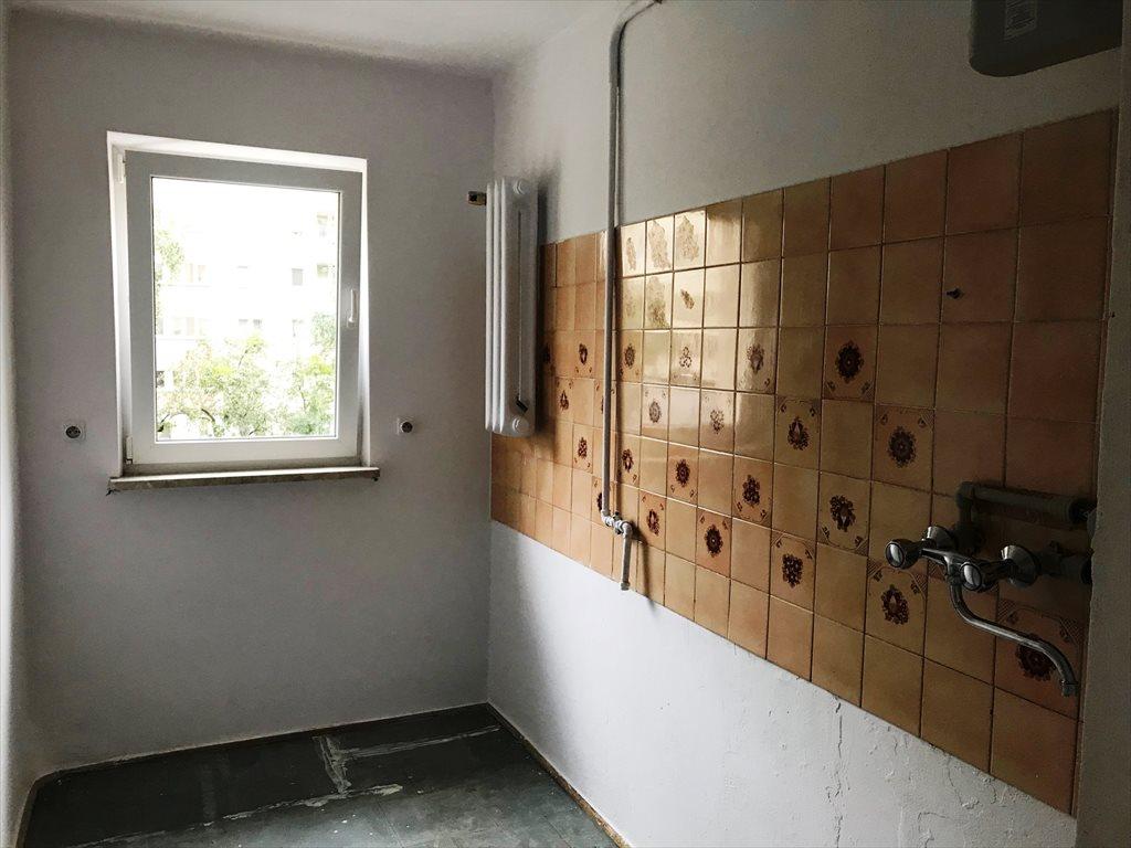 Mieszkanie dwupokojowe na sprzedaż Warszawa, Bemowo, Koło, Księcia Janusza  37m2 Foto 4