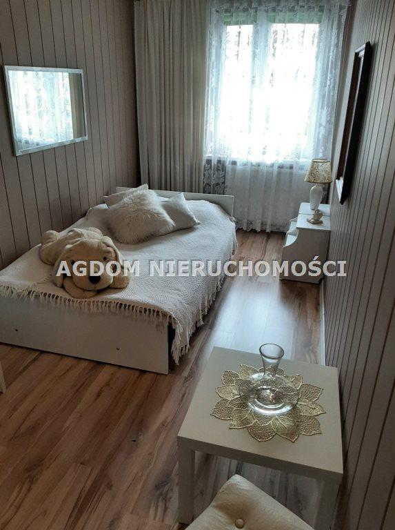 Dom na sprzedaż Włocławek, Śródmieście  84m2 Foto 5