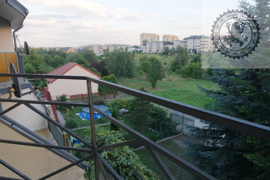 Dom na sprzedaż Piotrków Trybunalski  267m2 Foto 12