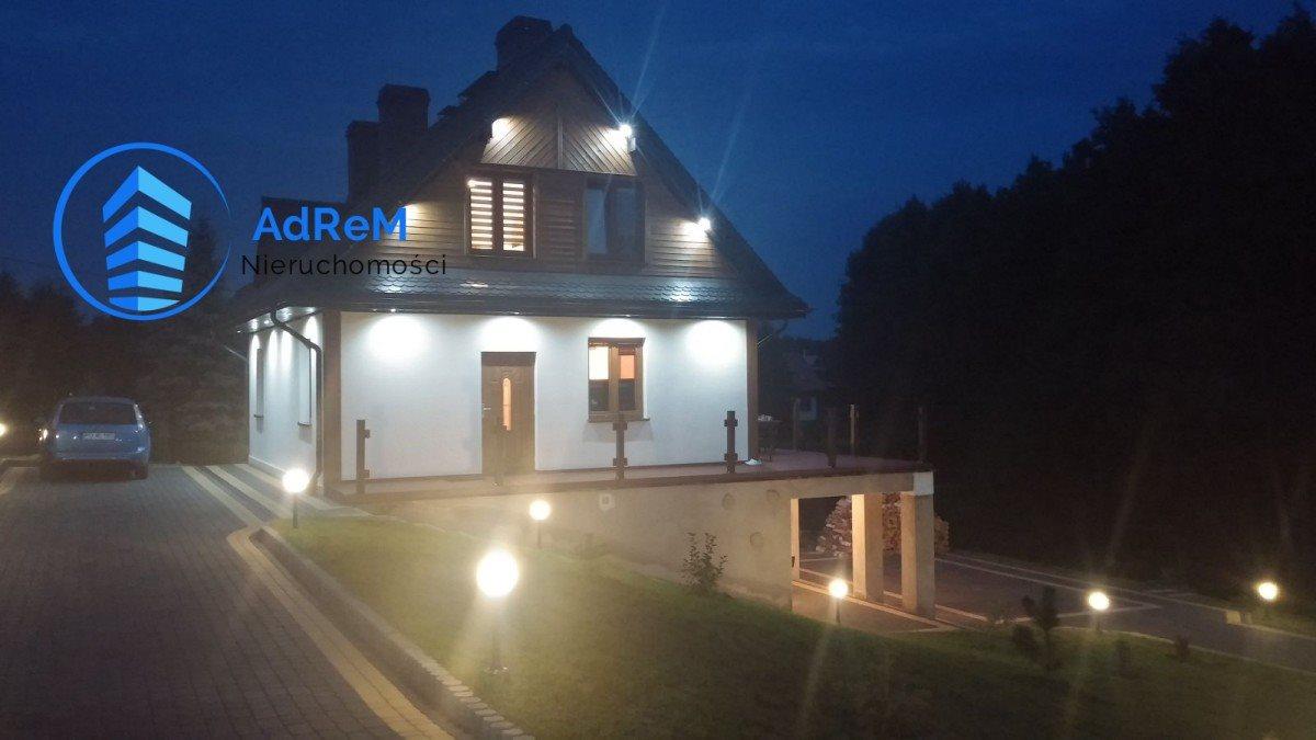 Dom na sprzedaż Bakałarzewo  150m2 Foto 4