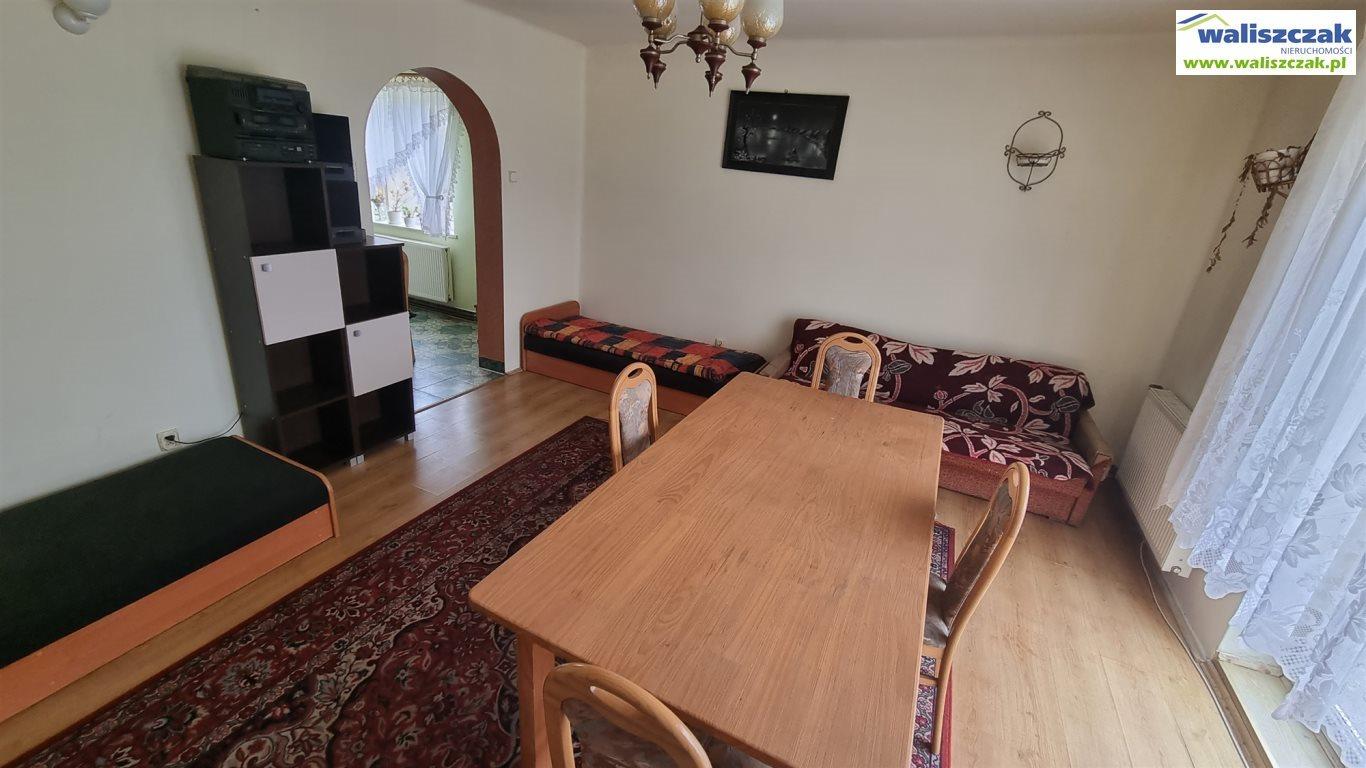 Dom na wynajem Piotrków Trybunalski  120m2 Foto 7