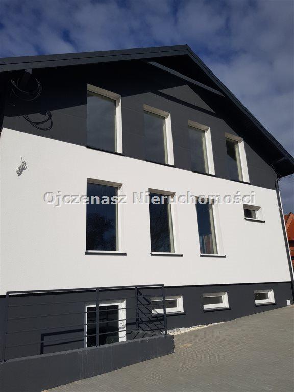 Lokal użytkowy na wynajem Przyłęki  694m2 Foto 3