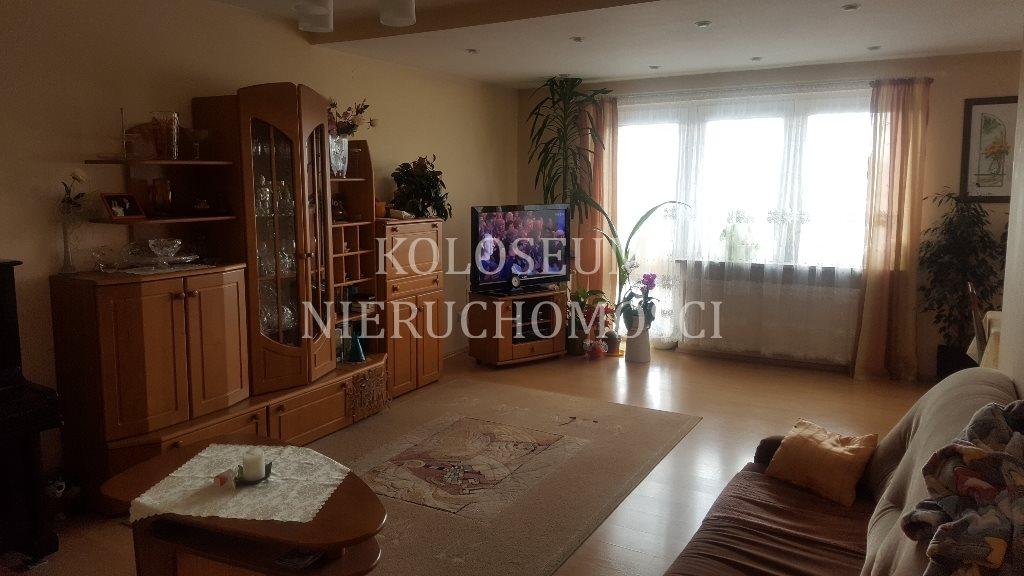 Dom na sprzedaż Łódź, Widzew, Andrzejów  400m2 Foto 3