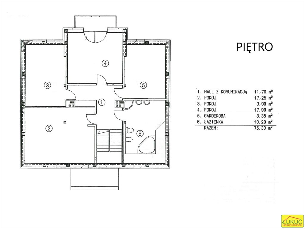 Dom na sprzedaż Dobrcz, Sasankowa  190m2 Foto 3