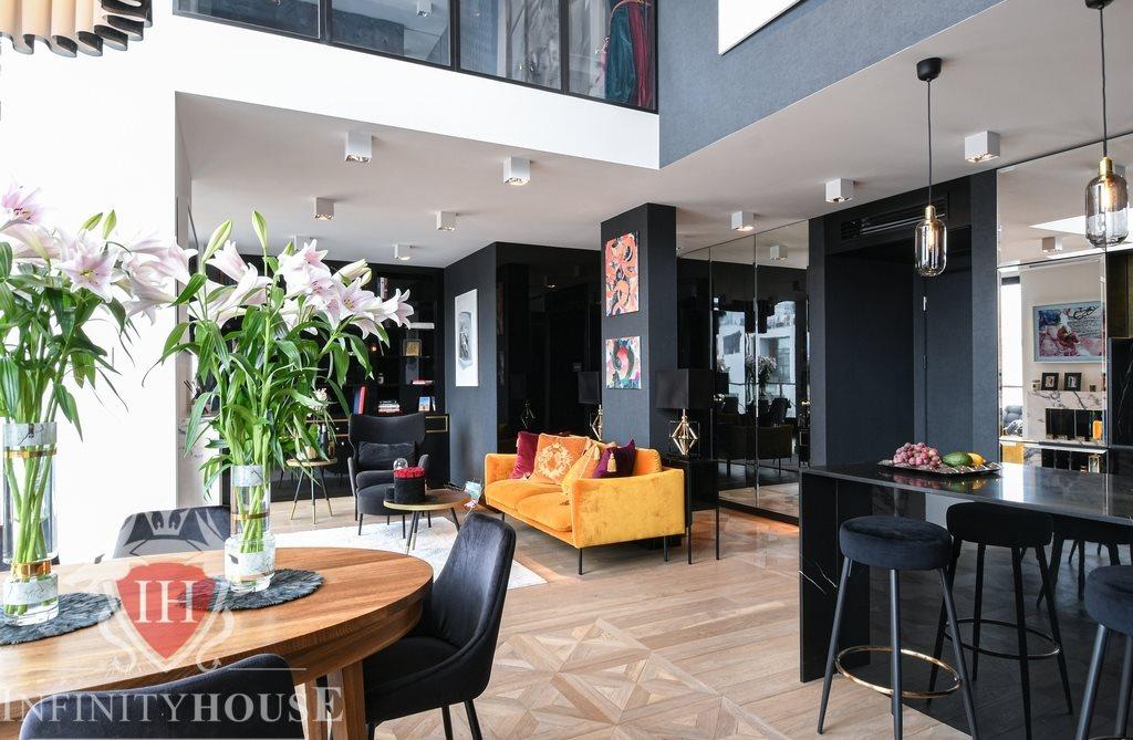 Mieszkanie dwupokojowe na sprzedaż Warszawa, Żoliborz, Przasnyska  85m2 Foto 6