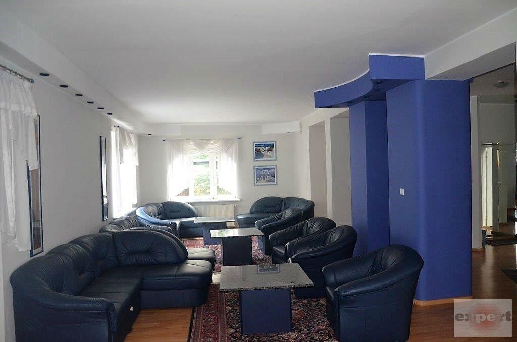 Dom na wynajem Łódź, Bałuty, Julianów  339m2 Foto 4