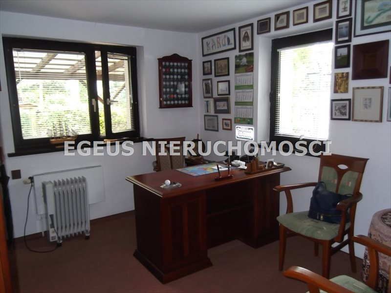Lokal użytkowy na sprzedaż Brenna, Sportowa  816m2 Foto 3