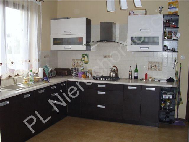 Dom na sprzedaż Żelechów  201m2 Foto 1