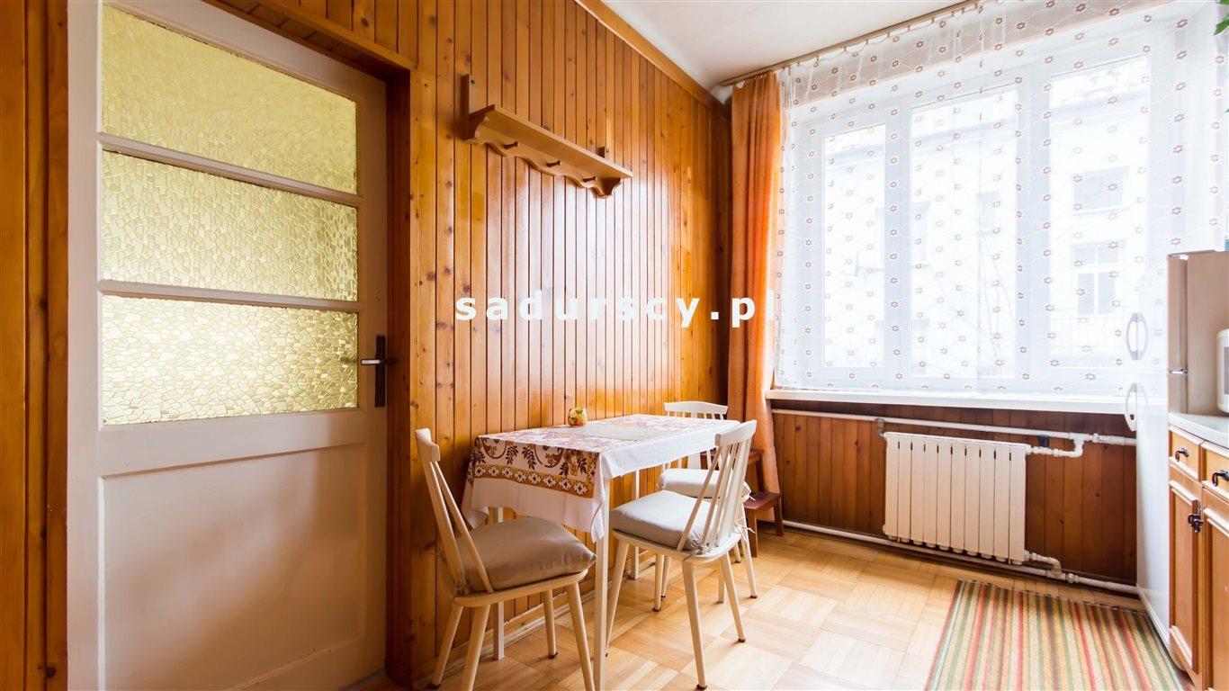 Mieszkanie dwupokojowe na sprzedaż Kraków, Łagiewniki-Borek Fałęcki, Borek Fałęcki, Ogrodniki  74m2 Foto 12