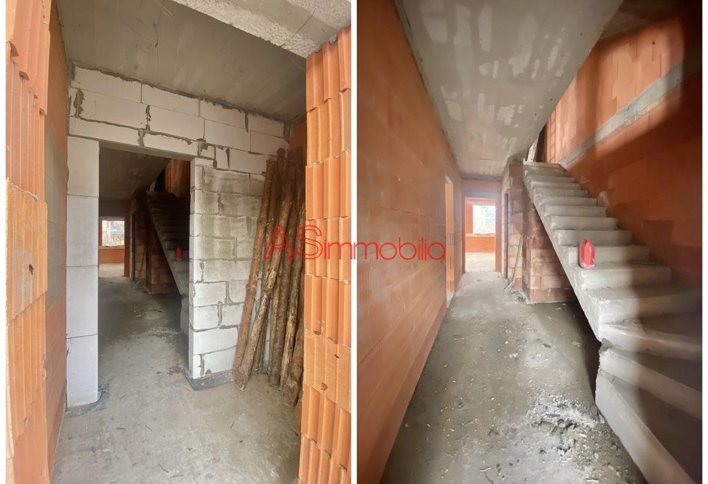 Dom na sprzedaż Marki  195m2 Foto 13