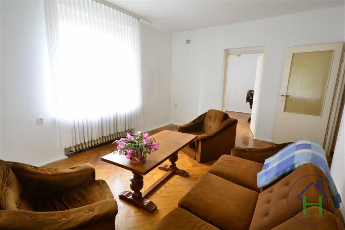 Mieszkanie trzypokojowe na sprzedaż Katowice, Astrów  62m2 Foto 6