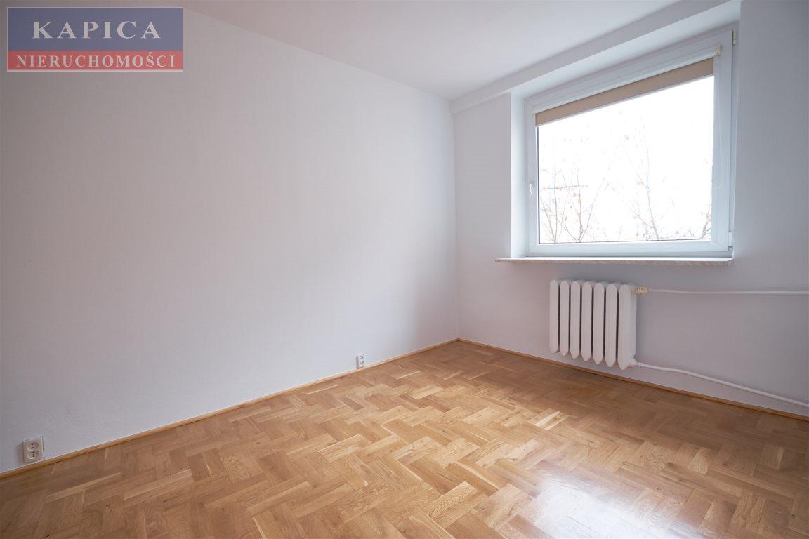 Mieszkanie trzypokojowe na sprzedaż Warszawa, Wola, Czyste  71m2 Foto 12