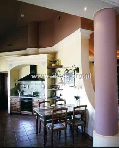 Dom na sprzedaż Kiełpin Poduchowny  506m2 Foto 3
