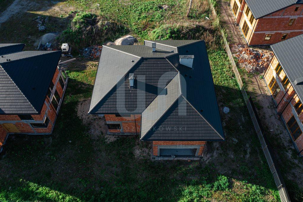 Dom na sprzedaż Kobyłka, Antolek  260m2 Foto 10