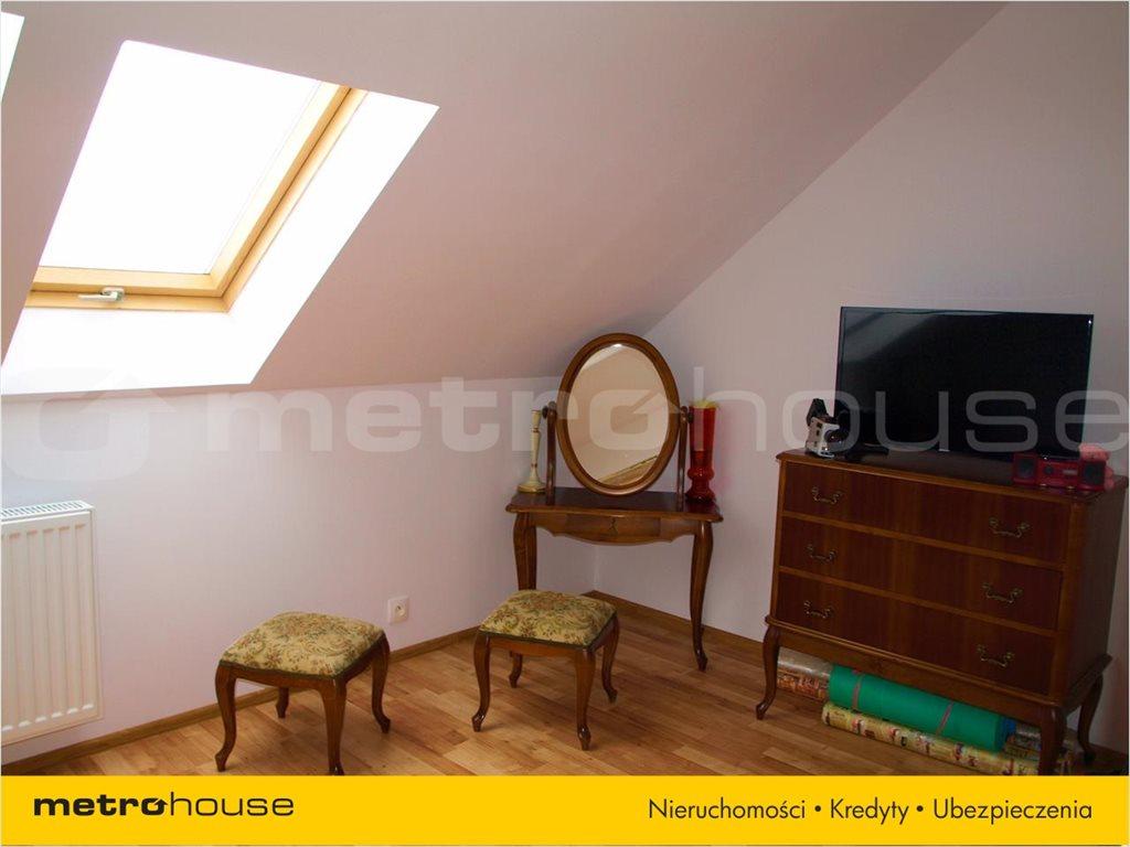Dom na sprzedaż Wojcieszyce, Stara Kamienica  154m2 Foto 3