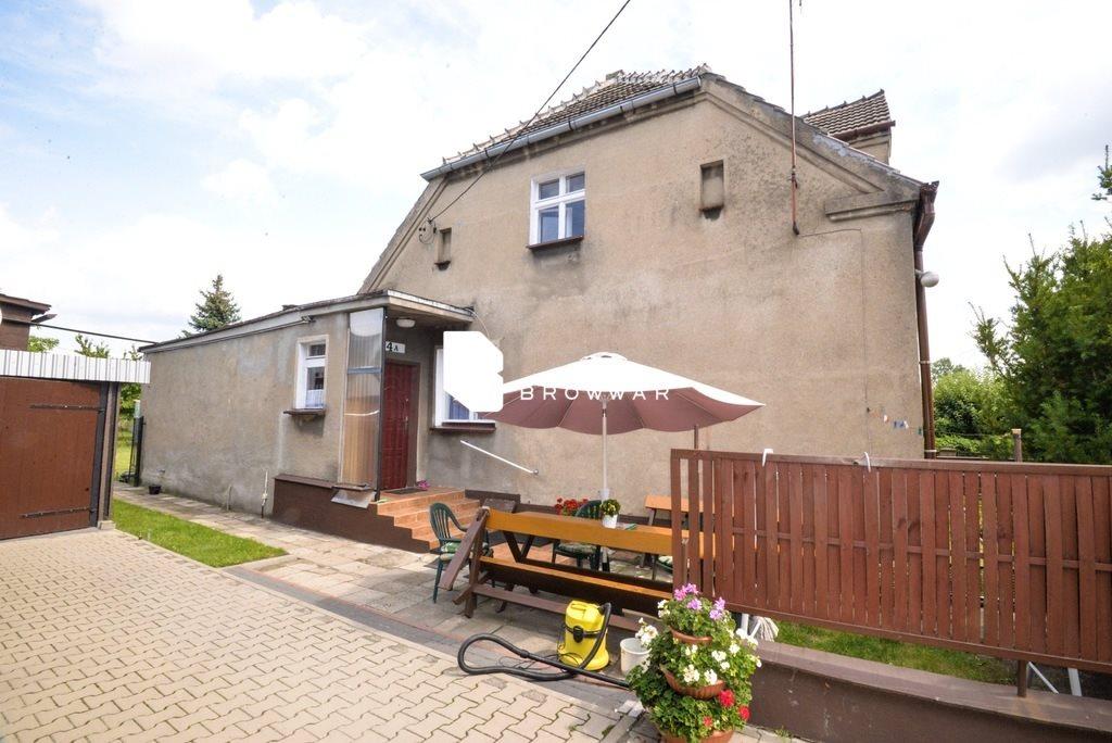Dom na sprzedaż Luboń  66m2 Foto 1