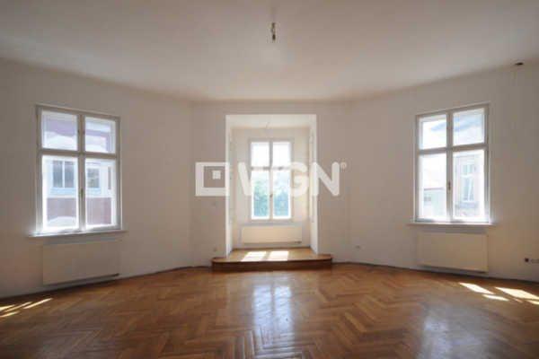 Dom na wynajem Bielsko-Biała, Centrum  817m2 Foto 8