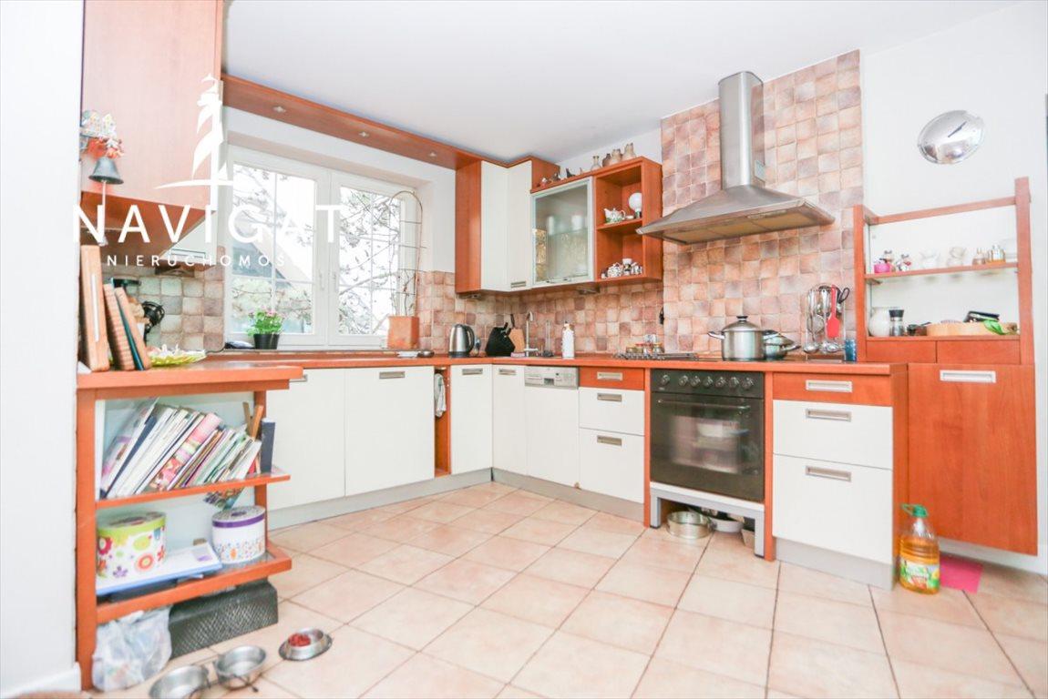 Dom na sprzedaż Rumia, Oliwska  269m2 Foto 11