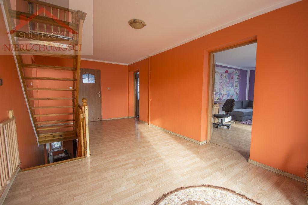 Dom na sprzedaż Pisarzowice  334m2 Foto 13