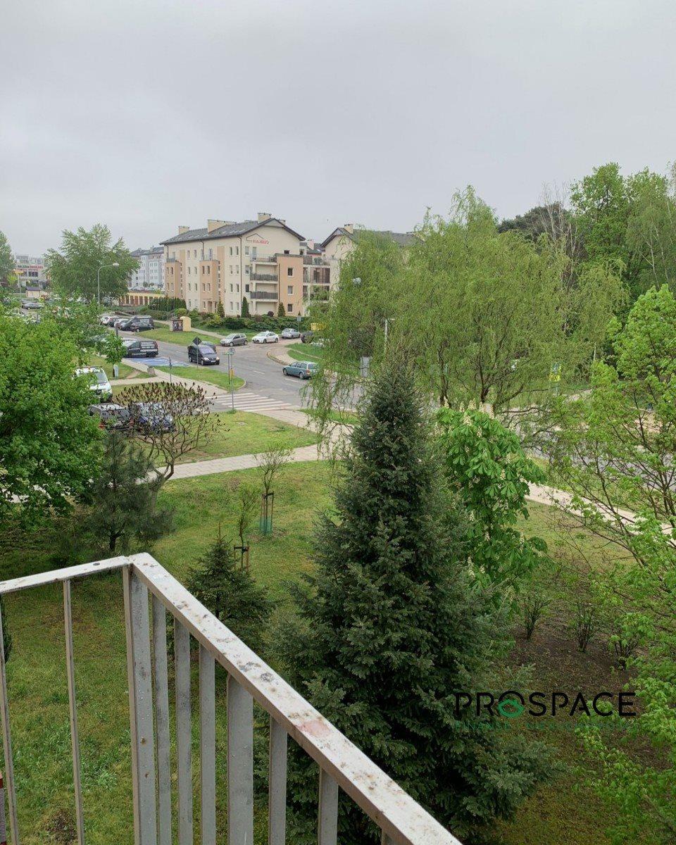 Mieszkanie trzypokojowe na sprzedaż Zielona Góra, Technologów  61m2 Foto 6