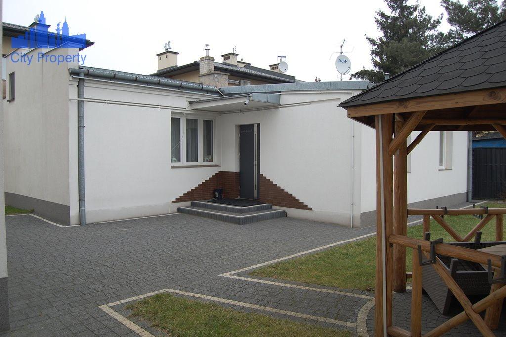 Dom na sprzedaż Ząbki  270m2 Foto 13