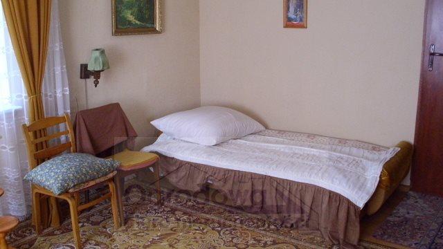 Dom na sprzedaż Garwolin  82m2 Foto 9