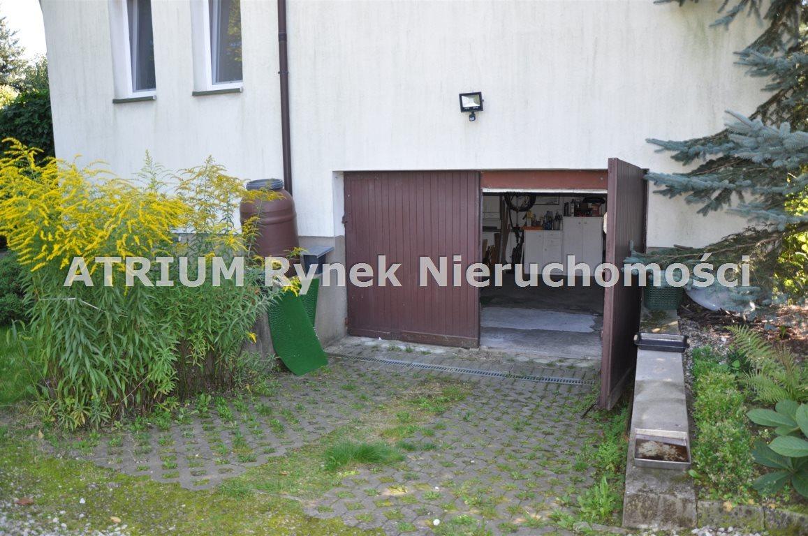 Dom na sprzedaż Piotrków Trybunalski  180m2 Foto 3