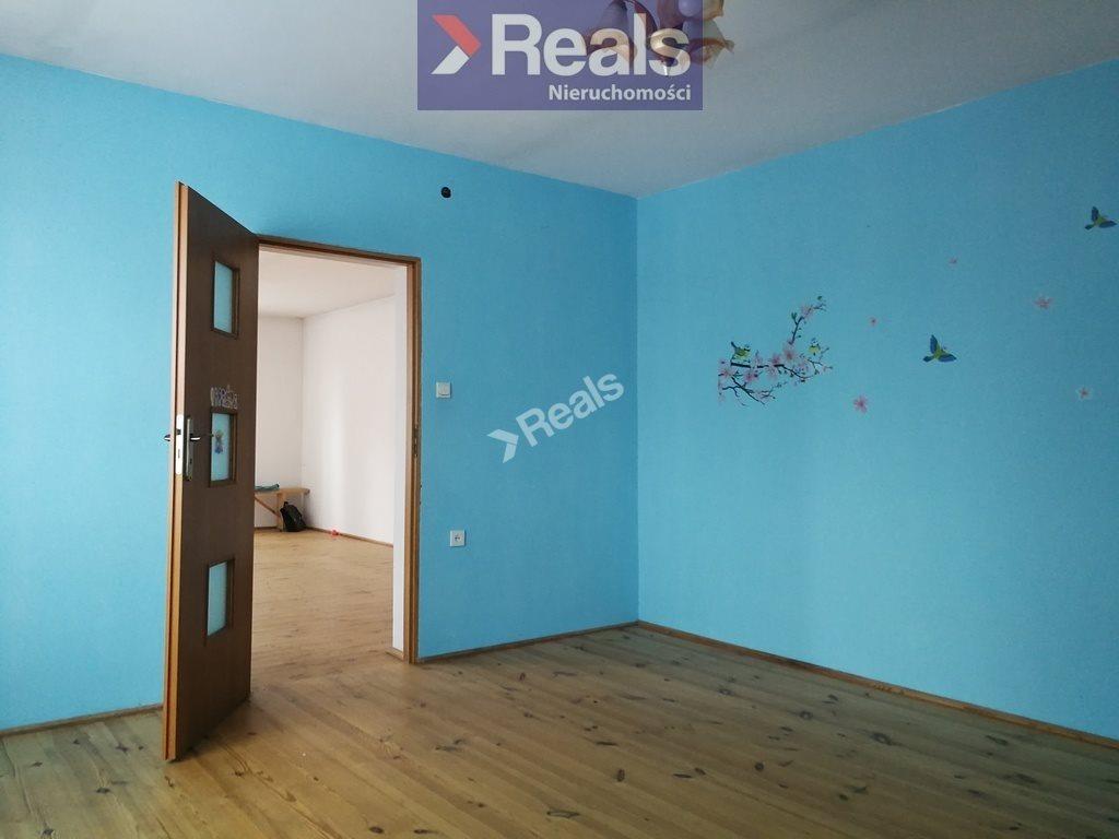 Dom na sprzedaż Kussy  242m2 Foto 12