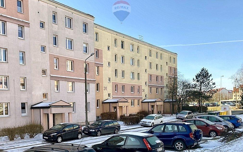 Mieszkanie dwupokojowe na sprzedaż Olsztyn, Jaroty, Edwarda Mroza  48m2 Foto 10