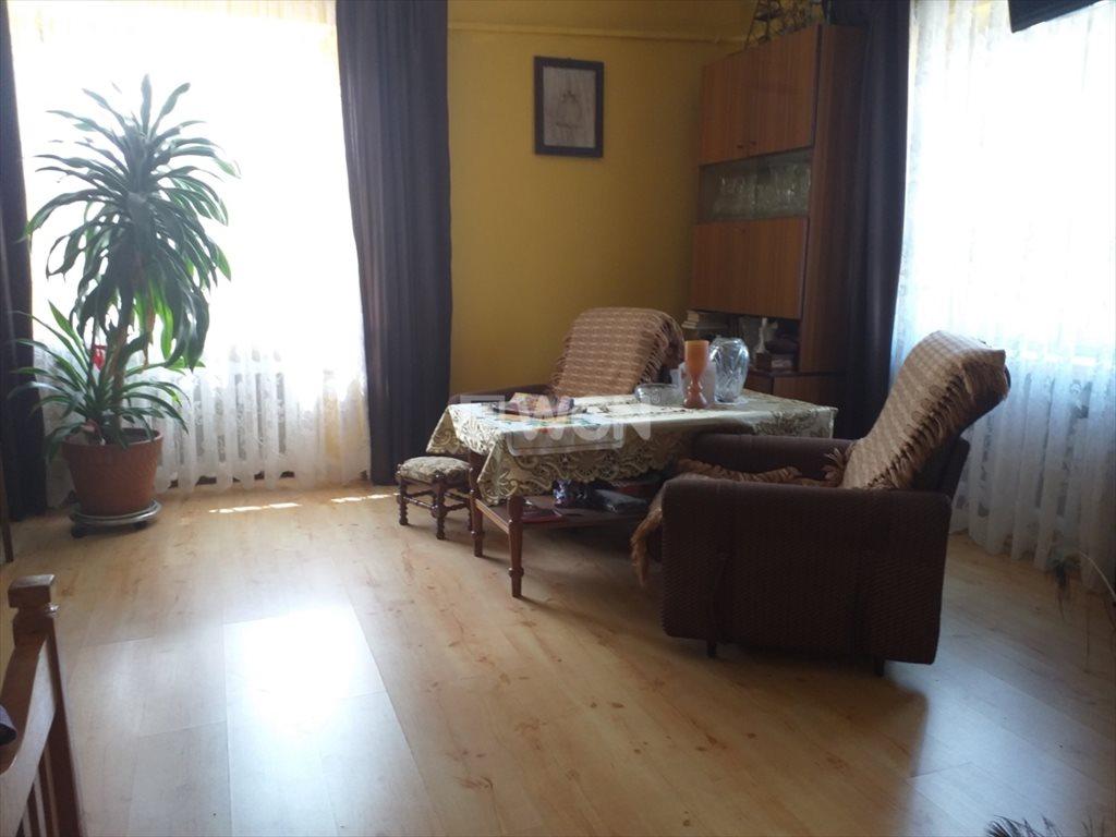 Dom na sprzedaż Kłębanowice, Kłębanowice  220m2 Foto 4