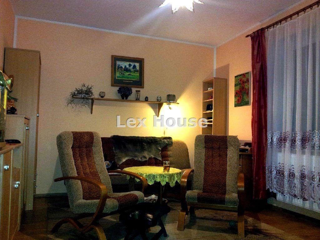 Dom na sprzedaż Trzebież  330m2 Foto 7
