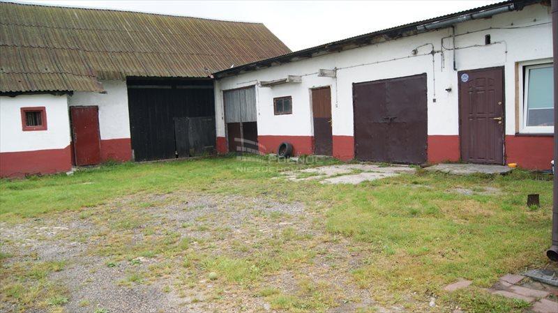 Dom na sprzedaż Grębosze  64m2 Foto 5