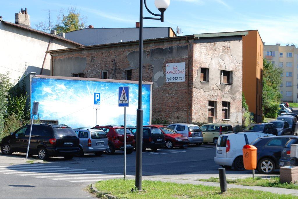 Dom na sprzedaż Mikołów, Skotnica  240m2 Foto 1